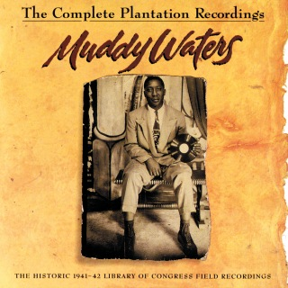 The Complete Plantation Recordings (Reissue)