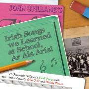 Irish Songs We Learned At School, Ar Ais Arís!