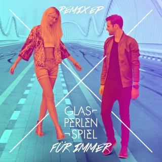 Für immer (Remix EP)