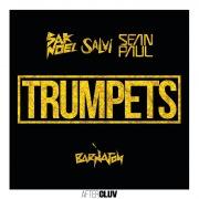 Trumpets (El Freaky Remix)