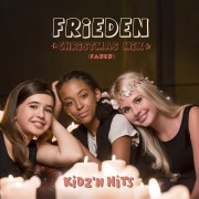 Frieden (Faded) (Christmas Mix)
