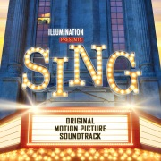 """Don't You Worry 'Bout A Thing (From """"Sing"""" Original Motion Picture Soundtrack)"""