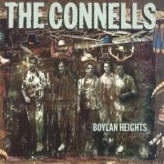 Boylan Heights