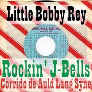 Rockin' J-Bells / Corrido de Auld Lang Syne
