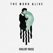 Violent Noise