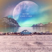 Drift Away (feat. Salvo)