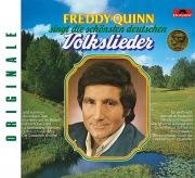 Singt die schönsten deutschen Volkslieder