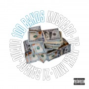 100 Bands feat. Quavo, 21 Savage, YG, Meek Mill