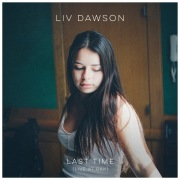 Last Time (Live At RAK)
