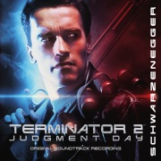 Terminator 2: Judgment Day (Remastered 2017)