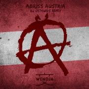 Abriss Austria (DJ Ostkurve Remix)