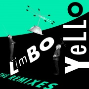Limbo (The Remixes)