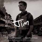 Jim: The James Foley Story (Music From Original Motion Picture Soundtrack)
