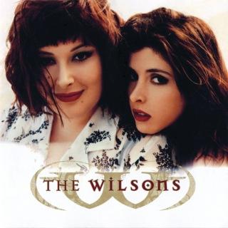 The Wilsons