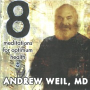 8 Meditations for Optimum Health
