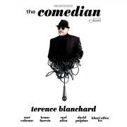 The Comedian (Original Motion Picture Soundtrack)