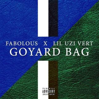 Goyard Bag feat. Lil Uzi Vert