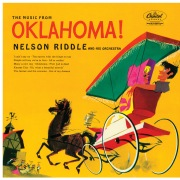 The Music From Oklahoma!
