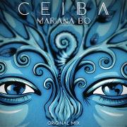 CEIBA (Original Mix)