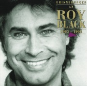 Erinnerungen An Roy Black 1965 - 1968