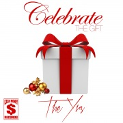 Celebrate (The Gift)