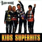 Kids Superhits