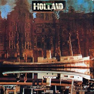 Holland (2000 Remaster)