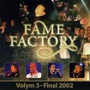 Fame Factory 3