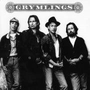 Grymlings 1990