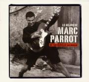 """Lo mejor de Marc Parrot """"No tan sencillo"""""""