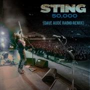 50,000 (Dave Audé Radio Remix)