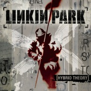 Hybrid Theory (Bonus Edition)