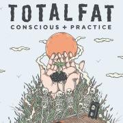 Conscious+Practice(Taiwan Edition)