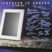 Iedereen Is Anders
