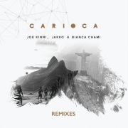 Carioca (Remixes)
