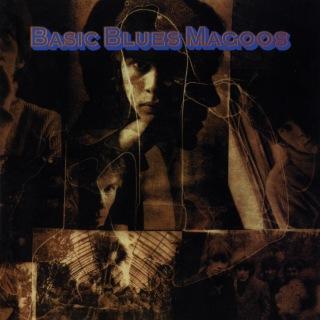 Basic Blues Magoos