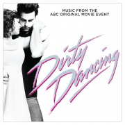 "Hungry Eyes (From ""Dirty Dancing"" Television Soundtrack)"