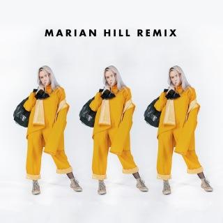 Bellyache (Marian Hill Remix)