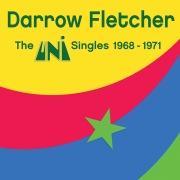 The Uni Singles 1968-1971