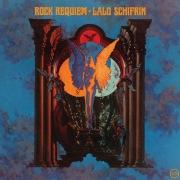 Rock Requiem