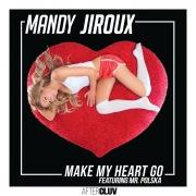 Make My Heart Go feat. Mr. Polska