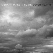 Cover Hearts
