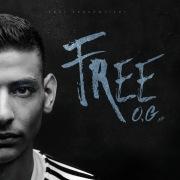 Free O.G