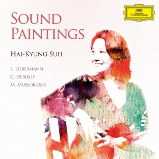 Sound Paintings