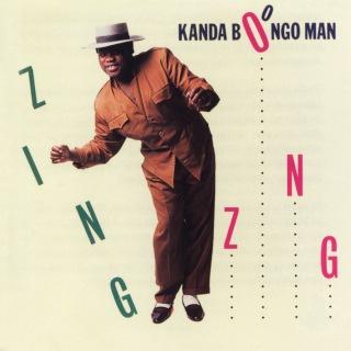 Zing Zong