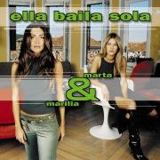 Marta Y Marilia