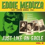 Meduza 1948-2002 (Vol 2)