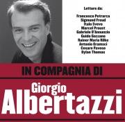 In compagnia di Giorgio Albertazzi