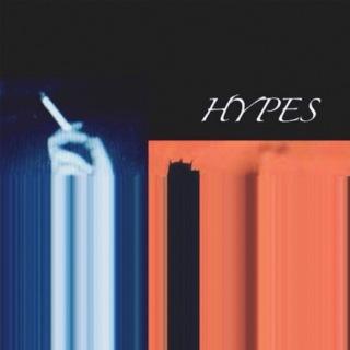 HYPES BEATTAPE