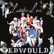 "Edwould (7"" # 1)"